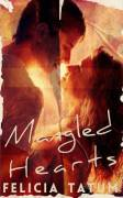 mangled hearts cover