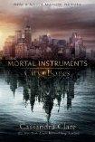 Mortal Instruments_
