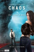 Chaos-cover-500px