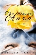 The White Aura front cover final[1]