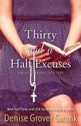 _thirtyexcuses