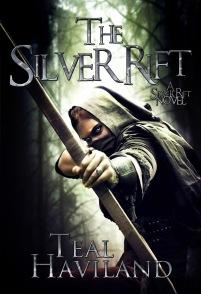 The Silver Rift_1