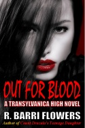 Out For Blood_cover_small