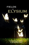 Fields of Elysium