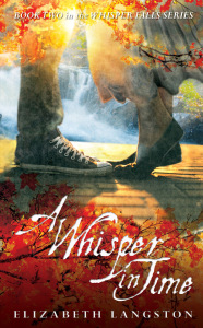 WhisperinTime_cover (2)