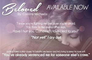 Beloved Fight AVAIL NOW