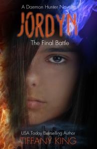 Jordyn 3 final cover copy