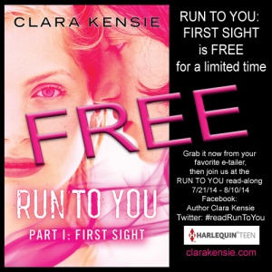 Clara-Kensie-RUN-TO-YOU-FIR