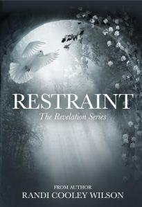 Restraint (1)
