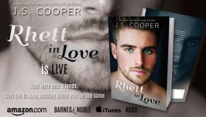 RHETT-IN-LOVE-AVAILABLE-NOW