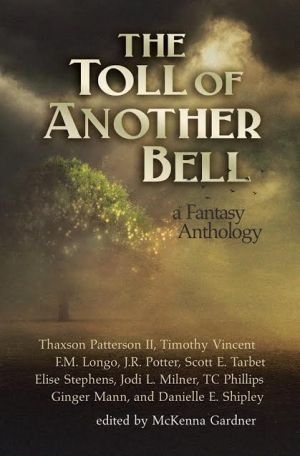 Toll of Another Bell cover