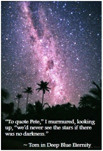 Pete Quote