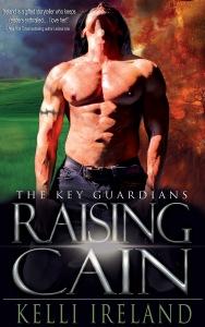Raising_Caine_new_2400