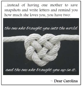 Knotted Heart