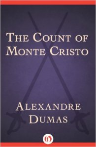 count of mc