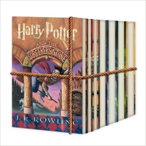 hpcollection