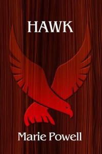 Hawk-199x300