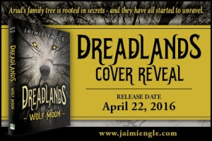 Dreadlands_TEASER_4X6_CoverReveal