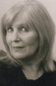 Jeannie-Van-Rompaey-668x1024