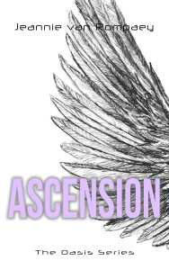 Oasis Ascension Front Final