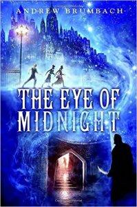 eye of midnight