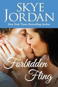 Jordan-ForbiddenFling-21747-CV-FT-V3 - Copy