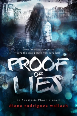 proofoflies500x1500