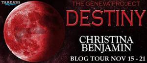 destiny-christina-benjamin