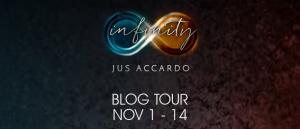 infinity-jus-accardo