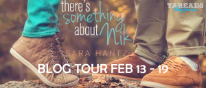 theres-something-about-nick-sara-hantz-banner